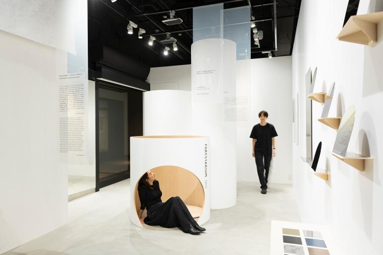 01_exhibition_01