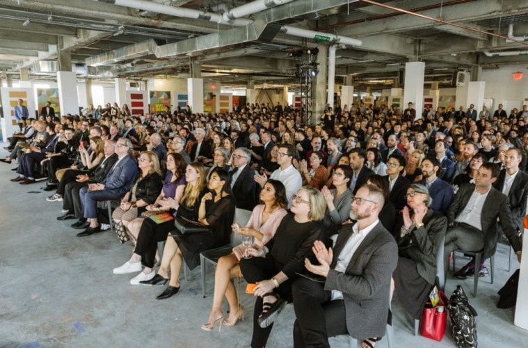 NYCxDesign_ICFF_Awards