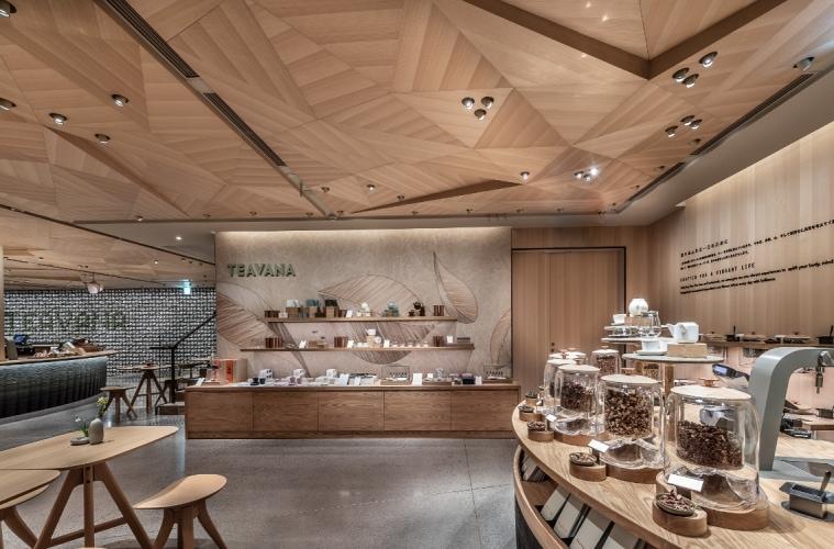 ADF-Starbucks Reserve Roastery-2F