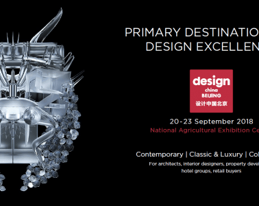 Design Shanghai Beijing