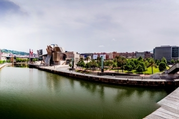Guggenheim-Museum-Bilbao_horizont