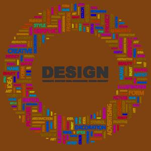 私が思うデザイン