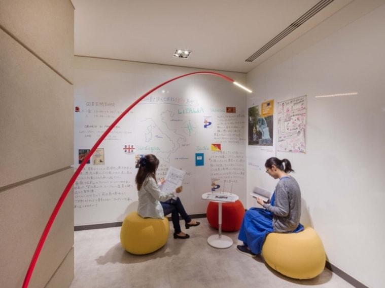 ADFウェブマガジンFoto IIC Tokyo1