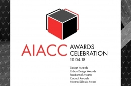 AIACC-Awards2018
