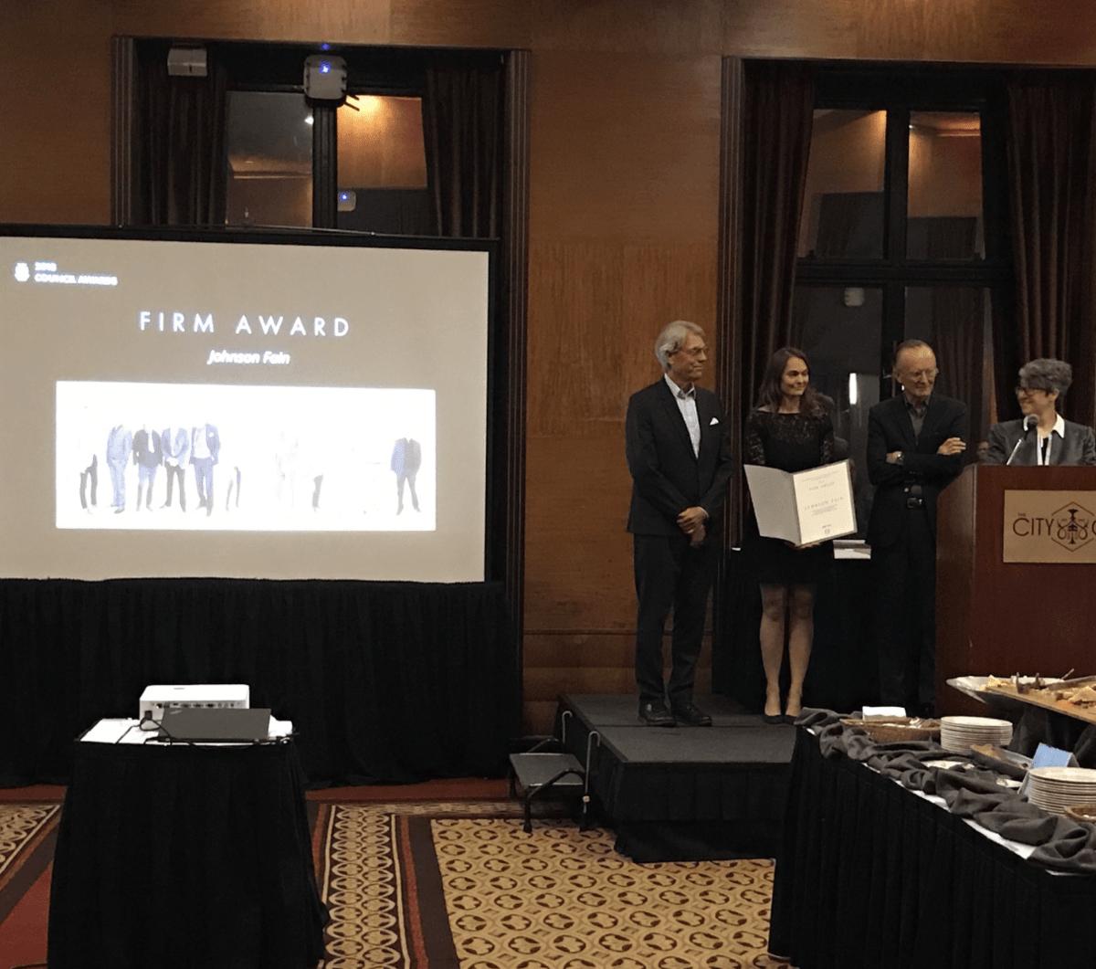 AIACC_Award_Ceremony1