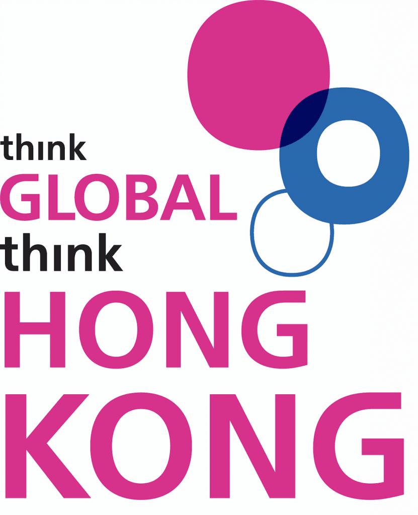 HKDC_TGTK_logo