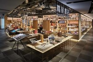 銀座蔦屋書店|日本の現代アートシーンで活躍する気鋭アーティストによるグループ展「Anthropocene」が1月20日(月)より開催