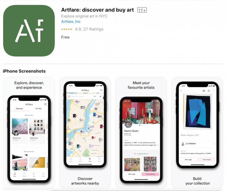 adf-web-magazine-art-ny-center-art-fair-ui