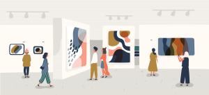 """""""なぜビエンナーレ/トリエンナーレなのか?現代美術とは何か?"""""""