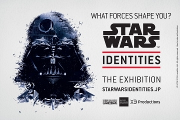adf-web-magazine-star wars-identities-exhibition-main
