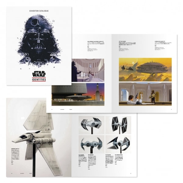 adf-web-magazine-star-wars-identities the exhibition-1