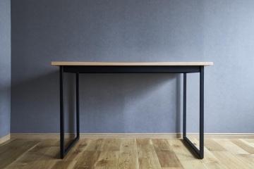 adf-web-magazine-the-work-desk-3