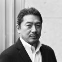 Akira Kajiwara