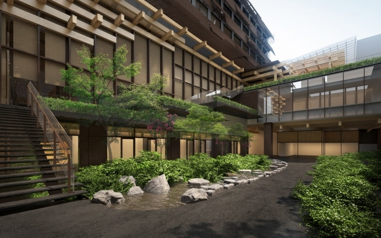 adf-web-magazine-ace-hotel-kyoto-garden