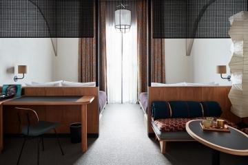 adf-web-magazine-ace-hotel-kyoto-room