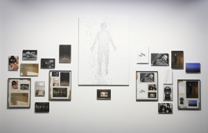 Canon「写真新世紀」コンペティション 2020 年度の応募受付を開始
