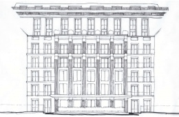 adf-web-magazine-grand- facade-of-twenty-grosvenor-square-a-four-seasons-residence-in-london,-england