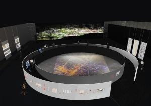 京都工芸繊維大学 KYOTO Design Lab|京都発の新たな都市デザインビエンナーレ「KYOTO Shaping the Future──食がつくる都市」を2020年3月に開催