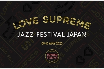adf-web-magazine-love-supreme-jazz-festival