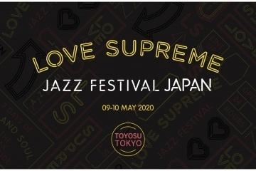 adf-web-magazine-love-supreme-jazz-festival