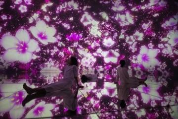 adf-web-magazine-teamlab-planets-tokyo-3