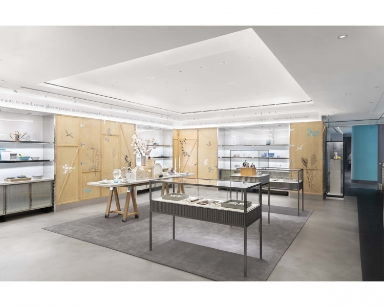 adf-web-magazine-tiffany-nyc-flagship-main