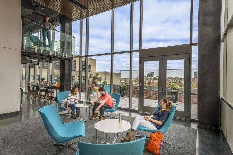 adfwebmagazine-emerson-colledge-sky-loft-seating2