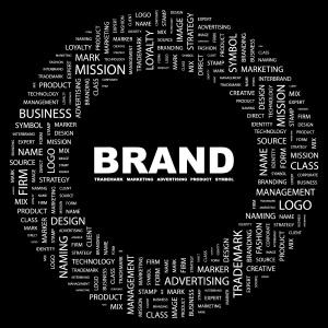 インターブランド Best Global Brands 2019 ブランドランキング