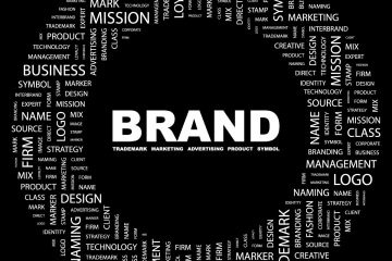 interbrand-best-global-brands-2019-brand-ranking