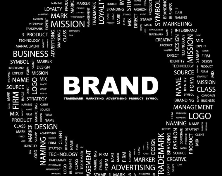 interbrand-best-global-brands-2019-brand-ranking