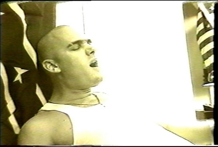 thewhitetobeangry-1999