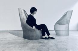 adf-milano-salone-design-award-2020-cylinder-material