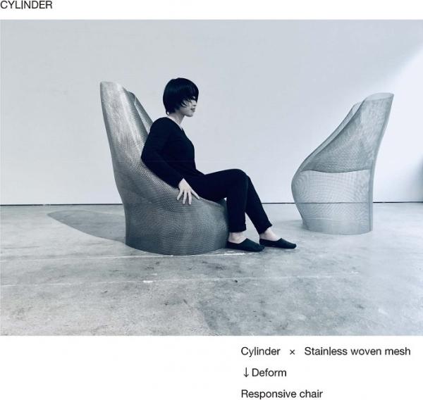 adf-milano-salone-design-award-2020-cylinder-material-3