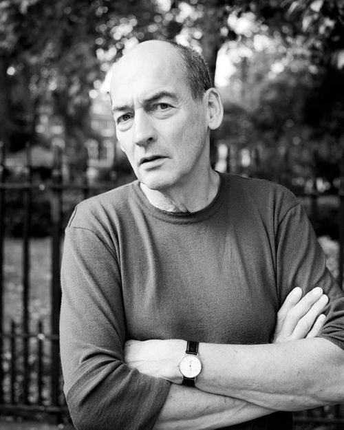 adf-web-magazine-2.rem koolhaas