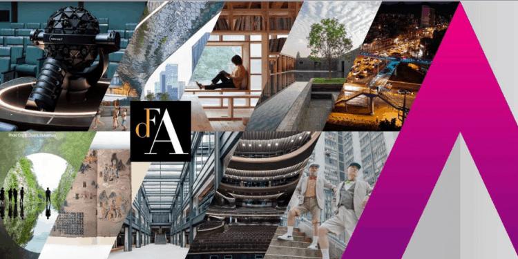 adf-web-magazine-dfa-awards-2019-results