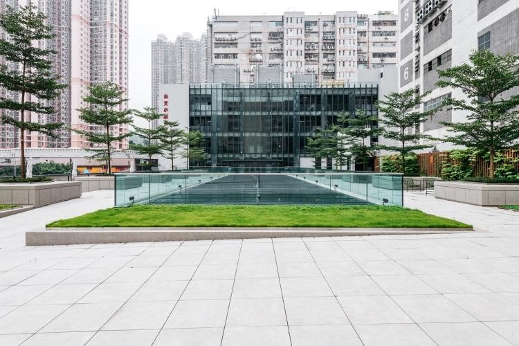 adf-web-magazine-dfa design for asia awards 2019 (grand award & grand award for sustainability). the mills (7)