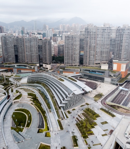 adf-web-magazine-dfa design for asia awards 2019 (silver). hong kong west kowloon. photo_nancy da campo