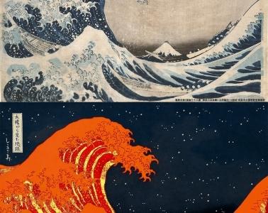 adf-web-magazine-hokusai