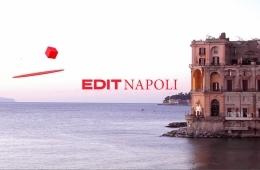 EDIT Napoli_2020