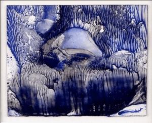 富山県美術館 | 瀧口修造コレクション「瀧口修造 私の心臓は時を刻む」