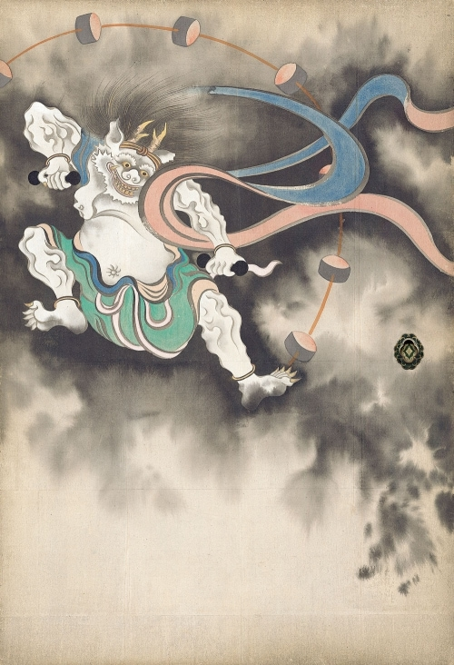 great-masters-of-japanese-painting-2
