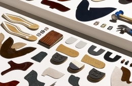 john-lobb-hankyu-items