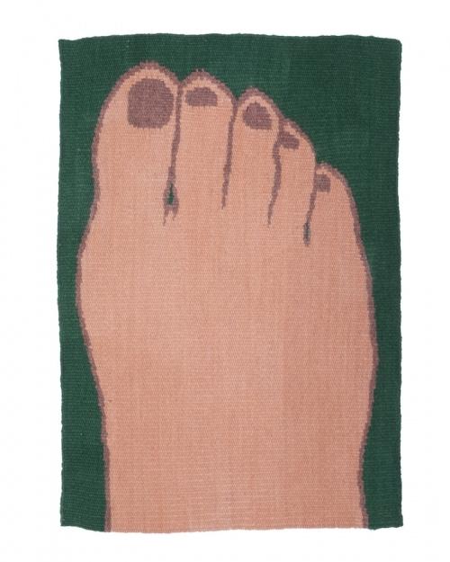 moria-quinn-foot-rug
