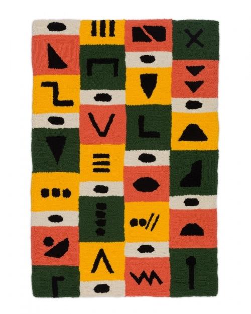 moria-quinn-hieroglyph-rug