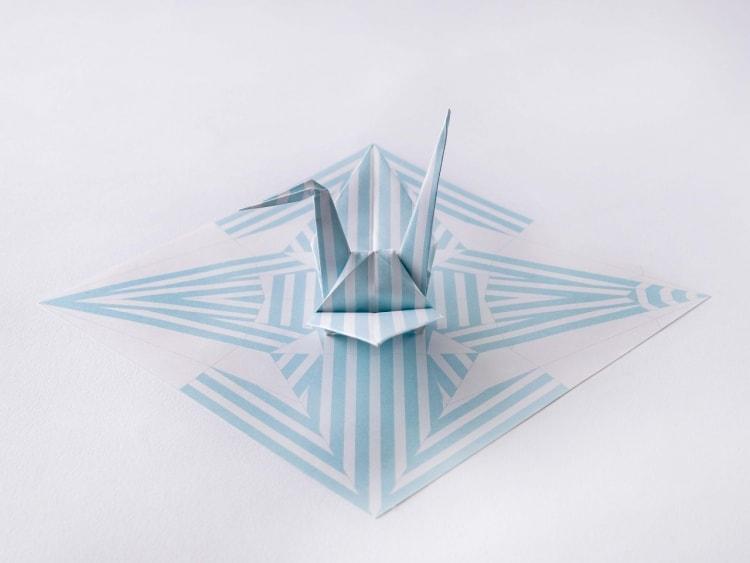 tokyo-midtown-award-2020-2