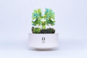 デザインとアートのコンペティション「TOKYO MIDTOWN AWARD 2020」- 東京ミッドタウンアワード2020