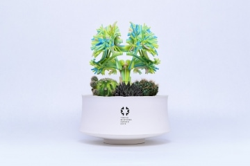 tokyo-midtown-award-2020