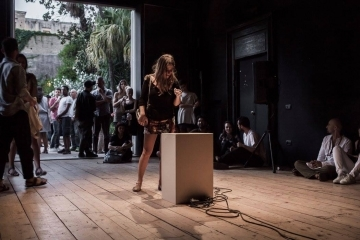 adf-web-magazine-04_francescagrilli_performance
