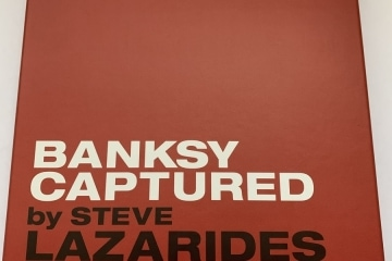 adf-web-magazine-banksy-captured-by-steve-lizarides-1