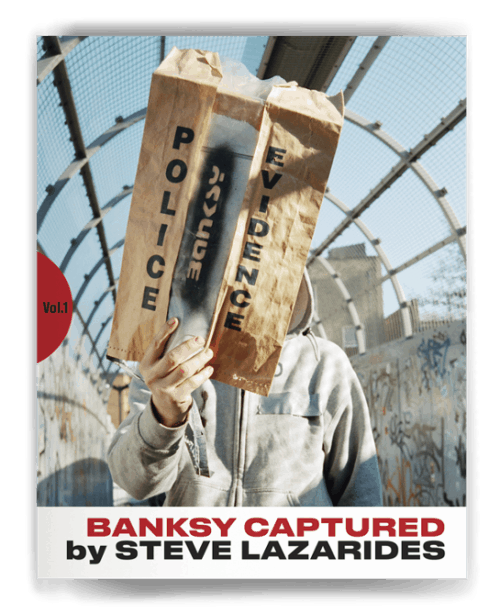 adf-web-magazine-banksy-captured-by-steve-lizarides